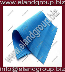 Light blue Moire Ribbon (adeelayub2) Tags: light blue moire ribbon