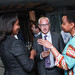 rwanda-media-event-at-rwanda-house-10th-july-2017_35064639233_o