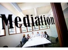 Child Protection through Divorce Mediation (Todd Alexander Law Firm) Tags: tulsa divorce attorneys