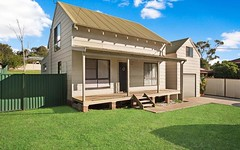 38 Darlingup Rd, Wyee, Wyee NSW