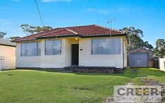 15 Brooks Street, Arcadia Vale NSW