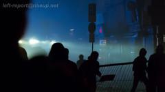 NoG20HH-2017 (14) (left report) Tags: nog20 g20 hamburg protest riot antifa krawalle aufstand schulterblatt schanze sternschanze schanzenviertel barrikaden black block resiste