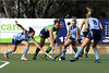 Hale Women's Premier 1 vs UWA_.jpg  (72) (Chris J. Bartle) Tags: halehockeyclub universityofwesternaustraliahockeyclub womens premier1 wawa july23 2017