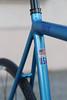 IMG_7975 (Goldsprint.de) Tags: aluminium fixed brakeless cannodale
