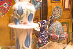 Turkish antiques (husiengha) Tags: turkey turkish antique old nice beautiful history nikon d5500 great