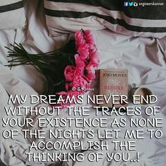 Traces of your Existence 😍 #BigEyes #EyesMagic #பேரழகி #Maya #engineerskannan #festivalofangel #halfminute_story #காதல் #Mayamized #love #quotes #lovequotes #poems #photography #dream #trace #existence #night #sleep #thinking #thinkingofyou #gi (Kannan Selvam) Tags: mayamized sleep lovequotes night halfminutestory engineerskannan photography festivalofangel bae thinking girl dream poems quotes trace maya பேரழகி bigeyes love காதல் existence eyesmagic thinkingofyou