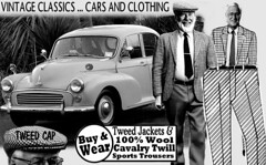 Vintage classics Cars and Clothes   part 6 (Make Oxygen... Kill Co2...Plant More Trees) Tags: car cars auto autos vehicle vehicles nz kiwi vintage club rally show tweedcap tweedjacket cavalrytwill wool 100 retro clothing mens gents vintagecarclub newzealand oldcar vintagecar auckland whangarei tauranga rotorua gisborne napier hastings newplymouth palmerstonnorth hamilton wellington nelson blenheim christchurch dunedin invercargill melbourne sydney brisbane london berlin paris 1976 1977 1978 1979 1980 1981 1982 1983 1984 1985 1986 1987 1988 1989 1970 70s 60s 80s 1950s 50s 1960s monchrome blackandwhite parked canon cheesecutterhat wearing monochrome