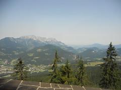 DSCN4807 (usapride) Tags: kehlsteinhaus austria österreich berchtesgaden berchtesgadenaustria berchtesgadenösterreich eaglesnest nazi adolfhitler hitler