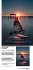 dslrmagazine feature (http://arnaudballay.wix.com/photographie) Tags: magazine sunset florida digitaldslrphotographymagazine