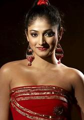 Indian Actress Haripriya Hot Sexy Images Set-2  (47)