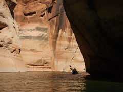 hidden-canyon-kayak-lake-powell-page-arizona-southwest-2181