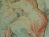 RUBENS (d'Après BUONARROTI Michelangelo) - La Sibylle libyenne, Chapelle Sixtine (drawing, dessin, disegno-Louvre INV20227) - Detail 39 (L'art au présent) Tags: art painter peintre details détail détails detalles painting paintings peinture peintures peinture17e 17thcenturypaintings museum paris france peinturehollandaise dutchpaintings dutchpainters peintreshollandais peterpaulusrubens peter paulus petrus pieter rubenes rubbens michelange sistinechapel copie copy study étude after sanguine redchalk prophet bible ancientestament oldtestament people pose model portrait portraits face faces visage man men hommes femme women woman female youngman youngmen jeunehomme boy littleboy garçon enfant kid kids child children bare naked nu nude livre book libyansibyl sibyl libyan