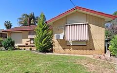 93 Raye Street, Tolland NSW