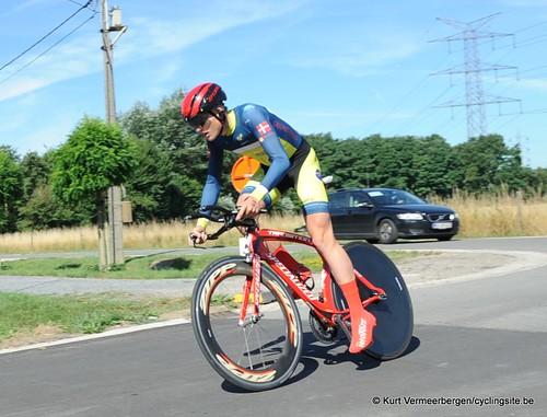 TT vierdaagse kontich 2017 (500)