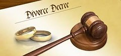 Information about Divorce Advice for Father (sharonhale3) Tags: divorce advice for father