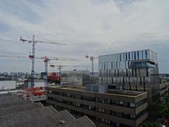 DSC08931 (Schafran) Tags: construction citybranding development division exclusion infrastructure urban