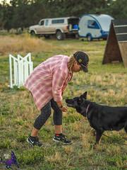 P7140147 (Songdog Studios) Tags: green dog neumond womensretreat 2017 k9 schutzhund ipo