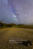 CG (J. Cuenca) Tags: calblanque cartagena milkyway murcia mediterraneo milky montaña stars estrellas astrofotografía