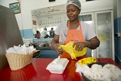 Seychelles - Daily Life (UN Women Gallery) Tags: seychelles indianocean business environment plastic conservation activism consumption sdgs sids island unitednations unwomen convenience campaign