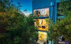 73 South Terrace, Adelaide SA