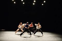 NEGATIFDSC_8826 (Mirabelwhite) Tags: danse danseur piano coree argentine cdc avignon festivaldavignon nativos ayelenparolin lete davignon mirabelwhite