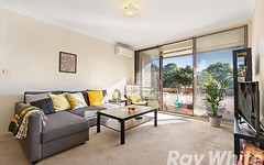 14/140 Chapel Rd, Bankstown NSW