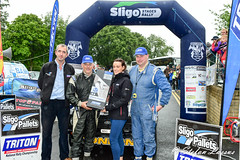 DSC_7618 (Salmix_ie) Tags: sligo stages rally 2017 faac simply automatic park hotel motorsport ireland wwwconnachtmotorclubcom sunday 9th july pallets top part triton national championship nikon d500 nikkor