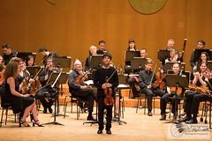 5º Concierto VII Festival Concierto Clausura Auditorio de Galicia con la Real Filharmonía de Galicia50