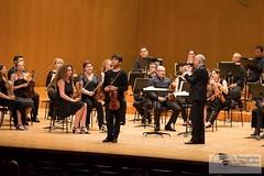 5º Concierto VII Festival Concierto Clausura Auditorio de Galicia con la Real Filharmonía de Galicia47