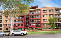 5/8-14 Oxford Street, Blacktown NSW