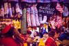 Salames (@pabloAheredia) Tags: camino sabores buenos aires argentina la rural quesos salames salamines embutidos path flavors alimento negocio sausages