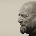 Does wearing a crash helmet make you go bald ? thumbnail