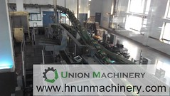 Alcohol Filling Machines_union-machine (packing flour) Tags: automatic filling machine water liquid juice liqueur