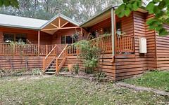 7 Pinnacle Road, Sawmill Settlement VIC
