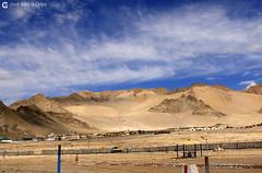 12-06-27 India-Ladakh (9) Leh R01 (Nikobo3) Tags: asia india ladakd kashmir kachemira karakorum himalayas paisajes naturaleza leh travel viajes nikon nikond200 d200 nikon247028 nikobo joségarcíacobo flickrtravelaward ngc