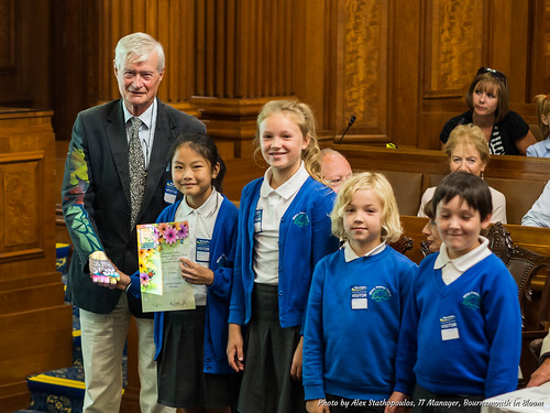 2017 Schools Competition Awards 14