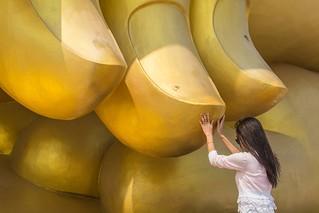 wat muang - ang thong - thailande 20