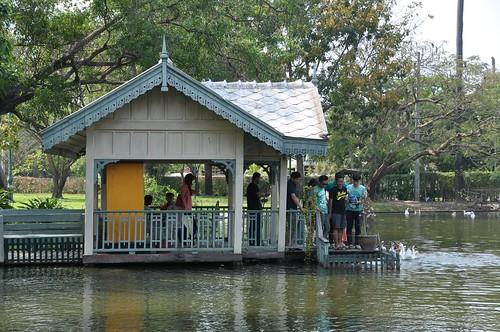 nakhon pathom - thailande 47