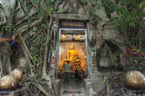 samut songkhram - thailande 8