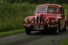 Bristol 401 2ltr. Coupe Sports Cars - 1953 (imagetaker!) Tags: bristol4012ltrcoupesportscars1953 bristol4012ltrcoupesportscars bristol401 bristolmotorcars worldcars oldcars carphoto ukcars classiccarshows carshows englishclassictransport englishclassiccarshows classicautos classicautomobiles britishtransportimages peterbarker petebarker transportimages englishcarshows motorcarimages carimages motorimages transportphotos transportpictures transportphotography classiccars classicmotors carphotography carpictures realcars britishcarshows festivaloftransport picturesofcars photographsofcars photosofcars worldofcars carsoftheworld fotosofcars fotosofmotorcars motorcarfotos carfotos yorkshirerepublic imagesinlife britishmotorcars britishcars englishmotorcars englishcars englishautos britishautos 中高級轎車 老爺車 經典機動車 imagetaker imagetaker1 cars car automobiles autos rides