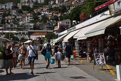 sDSC_5435 (L.Karnas) Tags: summer sommer juli july 2017 croatia hrvatska kroatien istrien istria istra rabac porto albona