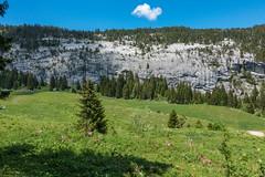 DSC03590 (turtle_danger) Tags: alpes alpin alpine alps climbing montagne montagnes mountain mountains nature wilderness