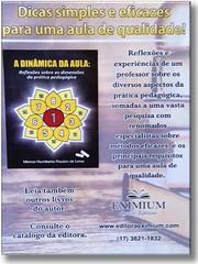 Editora Eximium (Carlos Roberto Amaral - TyoCarlos) Tags: educação eximium editora marcos humberto paulon lima