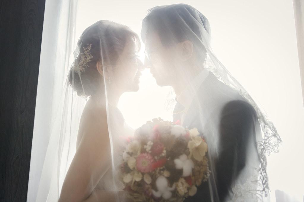 """""""""""婚攝,晶綺盛宴婚攝,婚攝wesley,婚禮紀錄,婚禮攝影""""'LOVE37745'"""
