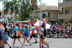 SDPride-20170715-254.jpg (mogrifystudio) Tags: colorful sandiegogayprideparade sandiegopride community peoplehappy parade sdpride sandiegopride2017 gaypride pride sandiego prideparade 2017