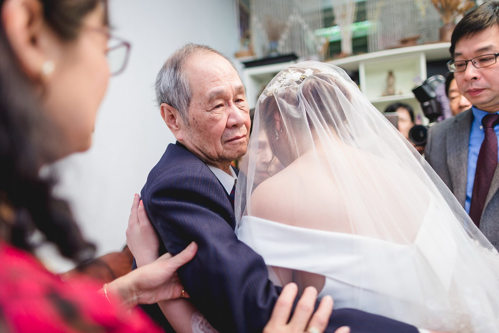 建明&以婷、婚禮_0187