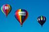 Ballons _18 (kdc123) Tags: balloonfest balloons nj new jersey hot air balloon 2017