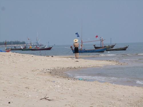hua hin - thailande 94