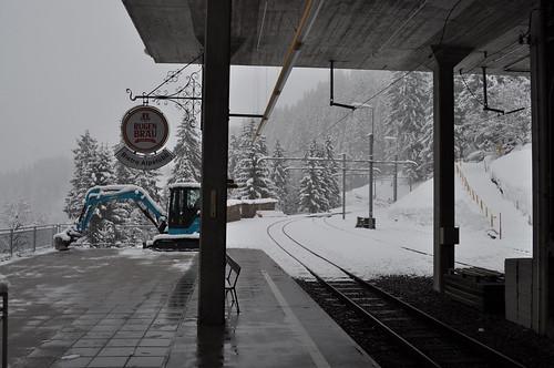 2012 Switzerland  - 764