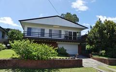 7 Gleeson Avenue, Forster NSW